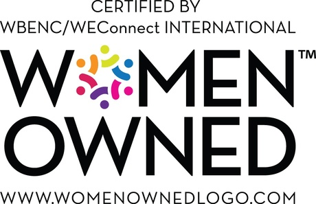 People First has been certified as a Women-Owned business