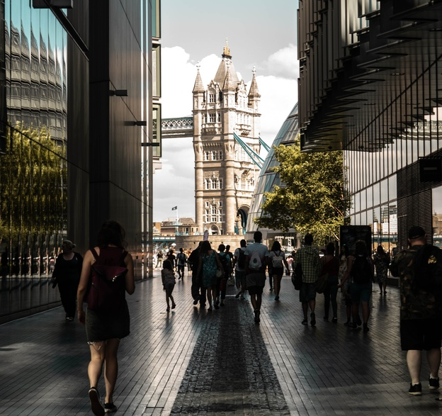 UK – TEMP BILLINGS REBOUND DESPITE BREXIT UNCERTAINTY, REC FINDS